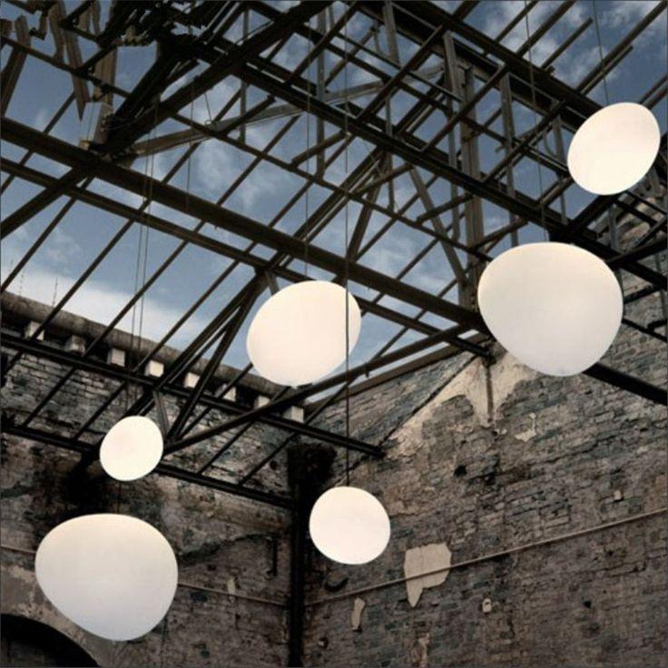 17 beste idee n over hanglampen op pinterest designverlichting lamp ontwerp en lichtontwerp - Ikea schorsing ...