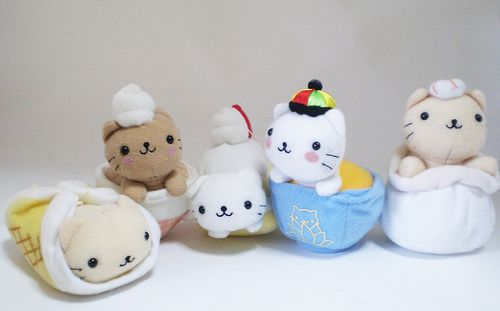 Google Image Result for http://www.kids-toy-online.com/wp-content/uploads/2010/11/Cute-Nyan-Nyan-Kids-Toy-Online1.jpg