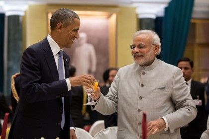 Behind the hullabaloo and grand optics that will accompany PM Narendra Modi's visit to the U.S. will be laser-focused discussions on enhancing the strategic trade and investment relationship