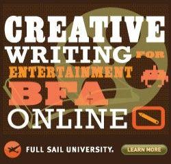 Sat essay prompt categories