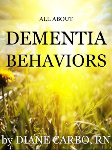 Alzheimer's Disease and Personality Changes - What you can do - Alzheimers Support