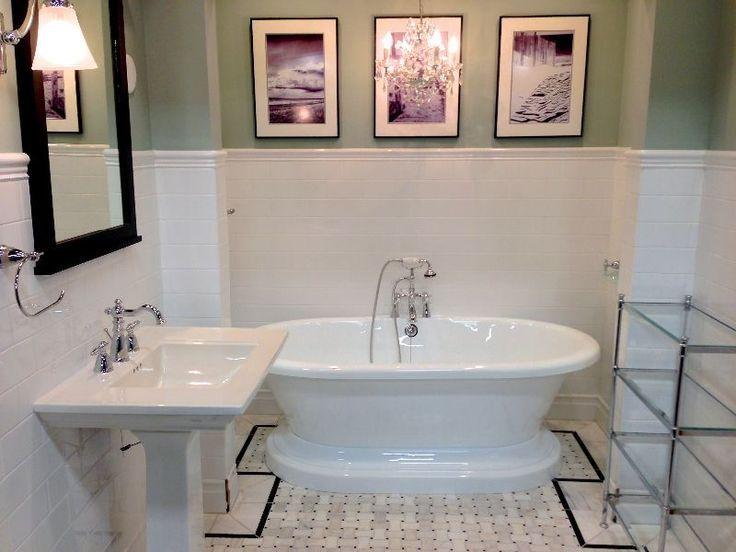 15 superb bathroom shower remodel chandeliers ideas