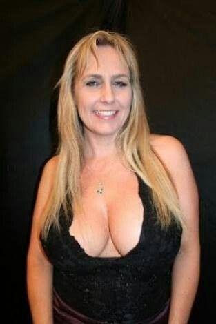 Shannon tweed fake boob