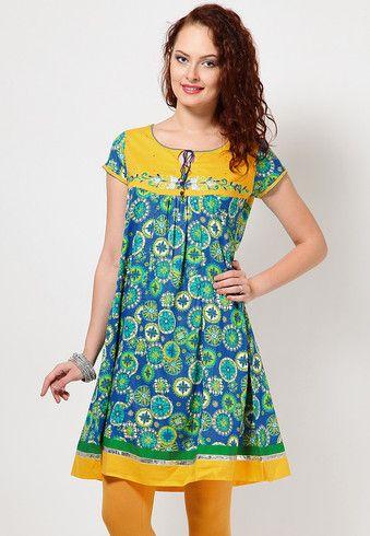 #jabongworld #kurta #indianethnic #ethnic #kurti #indianethnic indian ethnic wear #G