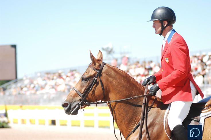 Spring is the time for new beginnings. And, it would seem, a few endings. Three Olympic show jumpers have been declaredretirement bound this week. On Wednesday,news broke that Olympic double gold medalists Nick Skelton (GBR) and Big Star will compete no more. The British team veteranwas the comeback story of the Rio Games, returning to  Continued