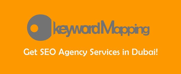 This is best and accurately being done by the SEO Expert Dubai and around the world through the precise Keyword mapping. #BestSEOInDubai   #DigitalMarketingAgencyDubai   #KeywordMappingForSEO   #LocalSEODubai   #SEOAgencyDubai   #SEOCompanyDubai   #SEOExpertDubai   #SEOInDubai   #SEOServicesDubai