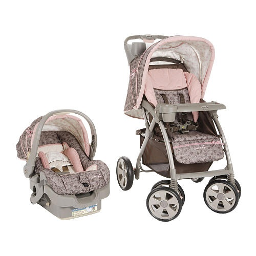 272 best Baby stuff images on Pinterest | Infant, Babies stuff and