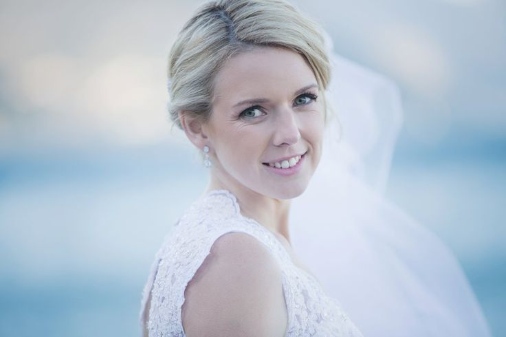 Claire_Harries_Wedding_Photographer81