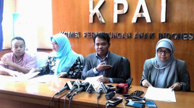 KPAI: Kasus Bayi Debora menjadi Titik Tolak Perbaikan Faskes : Majalah Kartini