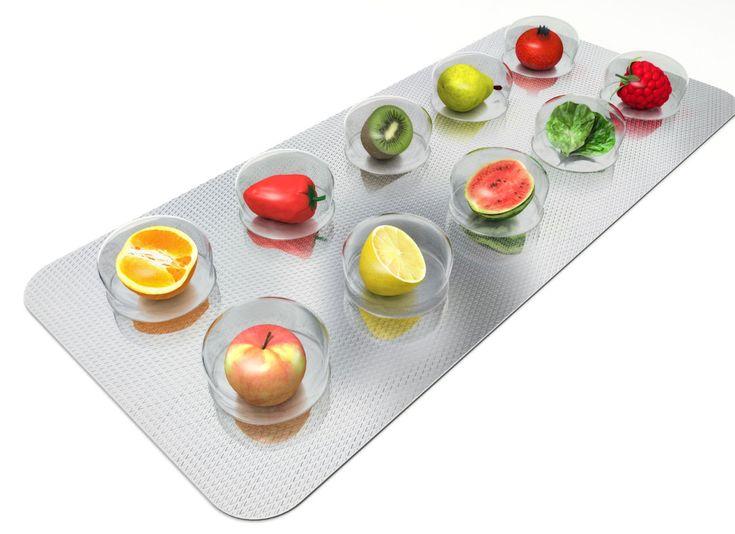 Στο i-cure.gr θα βρείτε τα καλύτερα σκευάσματα αντιοξειδωτικών, στις καλύτερες τιμές και πάντα με την απαραίτητη γνωστοποίηση ΕΟΦ. http://www.i-cure.gr/simpliromata-diatrofis/dimofilestera/antiokseidotika