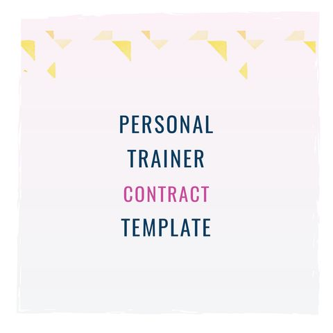 133 best contract templates images on Pinterest Templates - catering contract template