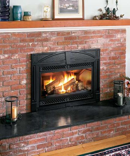 136 best Jotul Fireplaces images on Pinterest   Wood stoves, Wood ...