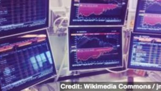 Bloomberg news forex scandal * blogger.com