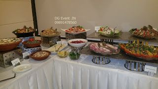 Best Event Management Company in Gurgaon Best Event Services