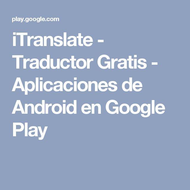 I Can Bet Traduccion De Espanol - image 3