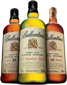 ballantines-2.jpg (277×349)