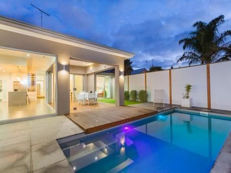 Sold Price for 40 Lawton Avenue Geelong West Vic 3218