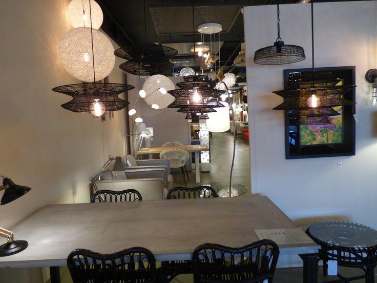Plafondlampen Voor Slaapkamer : Meer dan 1000 ideeën over Stoelen ...
