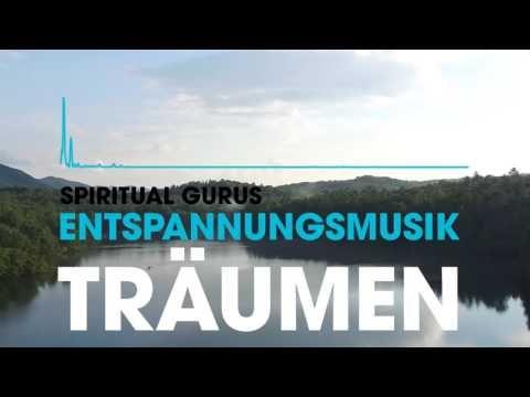 Entspannungsmusik mit Klavier - Abschalten - Tiefenentspannung, Erholung & Regeneration ☯ 003 Entspannende Musik, Meditationsmusik, Beruhigende Musik Unsere ...