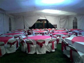 22 best eventos images on Pinterest | Events, Parties and Wedding