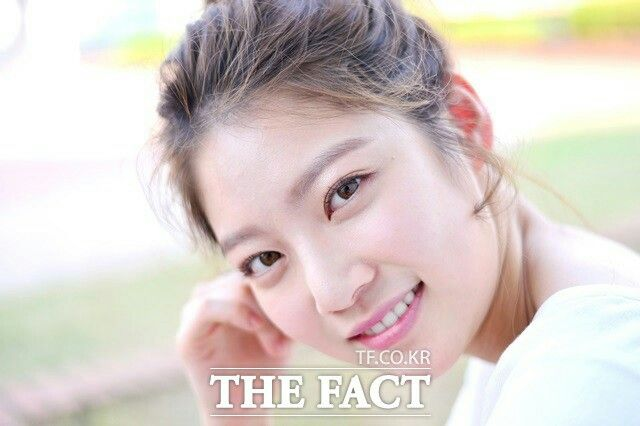 [INTERVIEW] THE FACT 06.28.2015  #gongseungyeon #thefact                                   http://blog.gongseungyeon.com/interview-the-fact-06-28-2015/