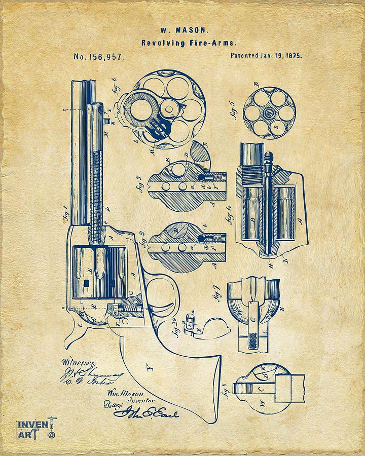 309 best US Patent Drawings images on Pinterest Art posters - best of golf blueprint art