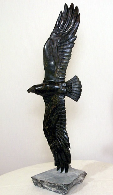 Best images about soap stone carvings on pinterest