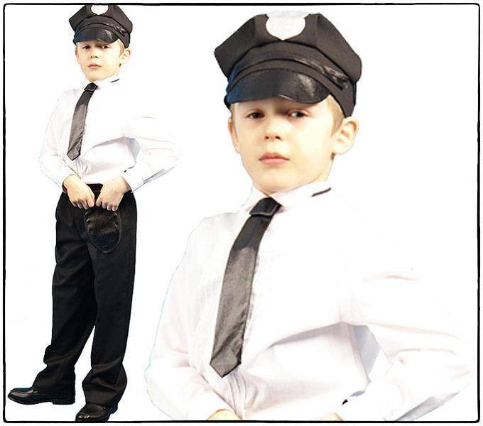 Где купить маскарадный костюм полицейского америки в москве
