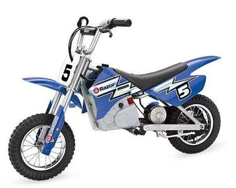 Top 12 Best Razor Dirt Bikes Of 2020 Reviews Buyer S Guide Dirt Bikes For Kids Electric Dirt Bike Cool Dirt Bikes