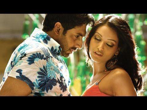 Dhoom 2 - Touch Me - Abhishek Bachchan & Bipasha Basu
