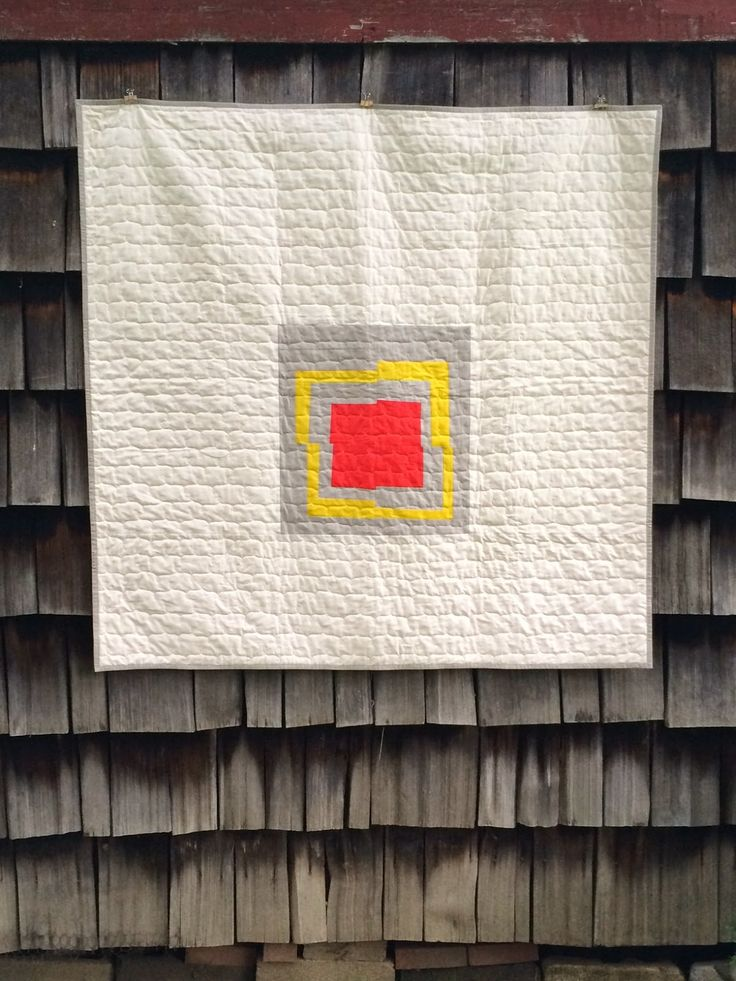Heather Jones olive and ollie: handmade quilts for sale