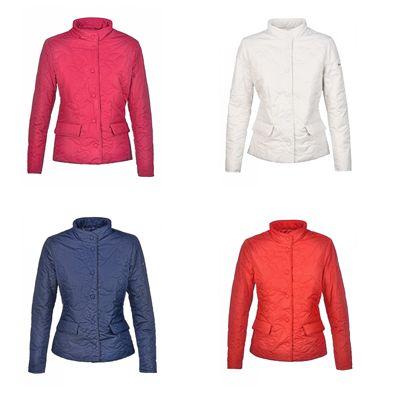 #modadonna #stileitaliano #piumini #eiderdown #women #fashion #downjacket #musthave #modadonna #stileitaliano #vesticonstile #giubbottidonna #piuminidonna #capispalla #jacket #primavera #estate #trench #girly #2016 #nuovacollezione #giubotti #pinterest #giubbotti #piumini #giacche #Pinterest #coat