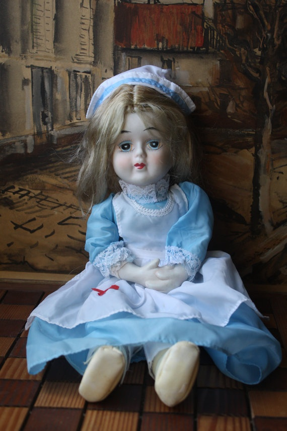 17 Best Images About Nursing Dolls On Pinterest Nancy
