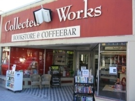 Collected Works, Ottawa, Ontario