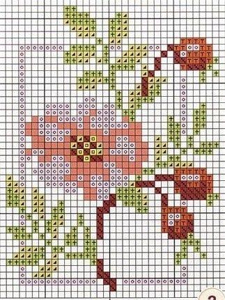 a0c26dde05edcccc753c249d2b2b79e0.jpg (323×431)