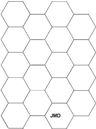 Best 25+ Paper piercing patterns ideas on Pinterest
