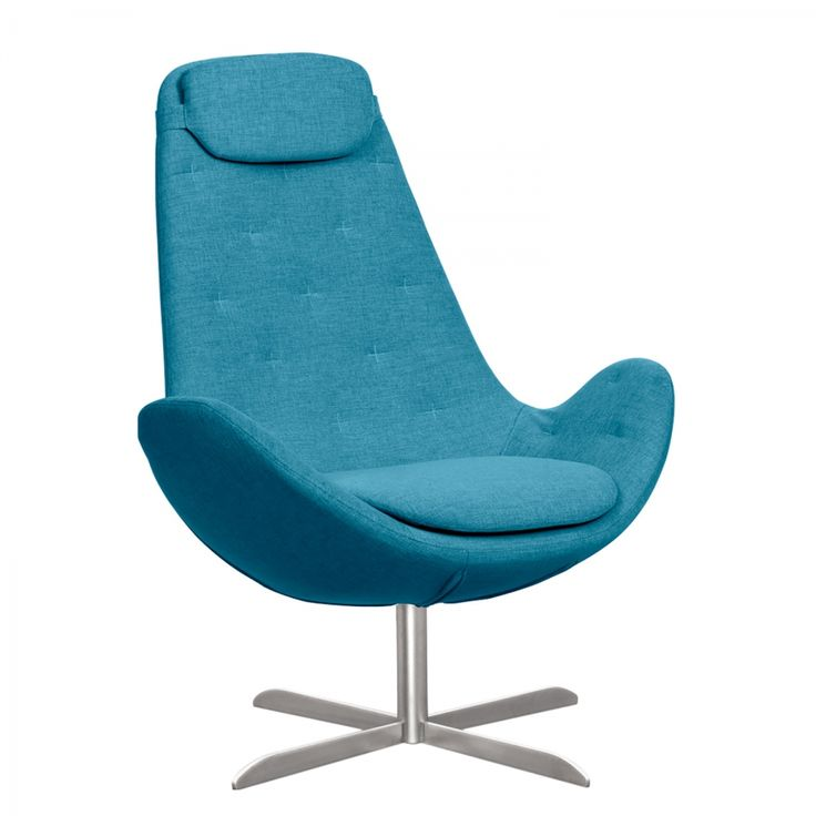 16 best Chair Shapes images on Pinterest Modern, Armchairs and - modern turkis