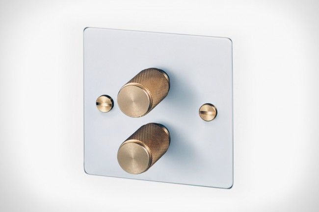 buster-punch-light-switches-05