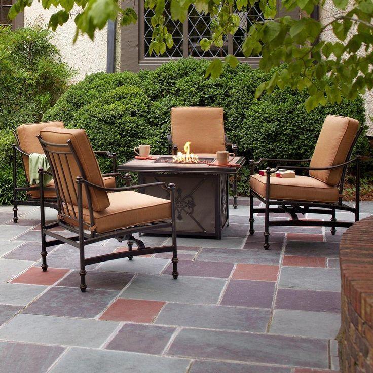 1745 besten patio decor bilder auf pinterest terassenideen