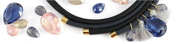 Eliminare i pendenti di figura 10x14mm: Amvico il negozio di filati, perline, maglia di lana, artigianato ...