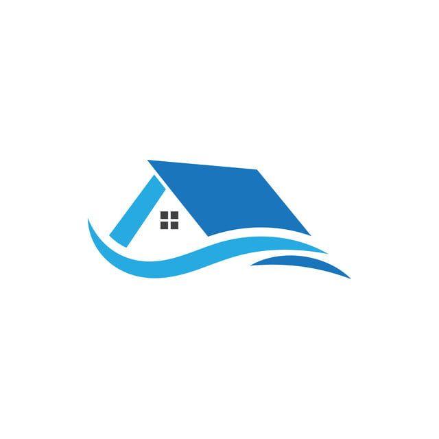 Gambar Rumah Template Reka Bentuk Grafik Vektor Terasing Ilustrasi Rumah Logo Kediaman Png Dan Vektor Untuk Muat Turun Percuma Desain Ikon Grafik