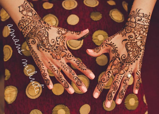 Mehndi Quotes For Wedding : Best mehndi designs images henna tattoos hennas