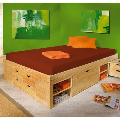 claas storage bed storage bed frames beds and storage