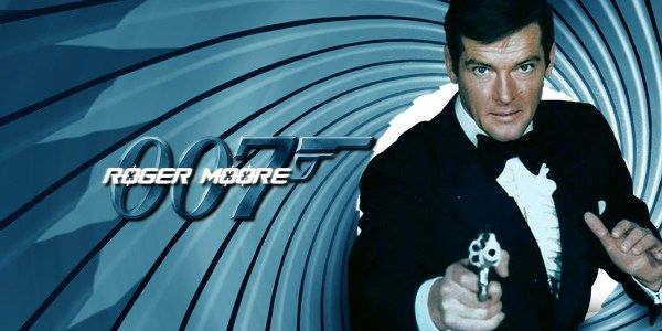 Roger Moore, the longest-serving James Bond ever, died today, his family announced. He was 89. Known for his charm and wit, Moore played the famous secret agent in seven films across 12 years, from…