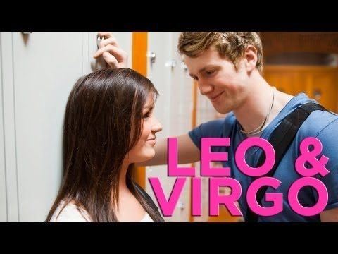 TV BREAKING NEWS Are Leo and Virgo Compatible? | Zodiac Love Guide - http://tvnews.me/are-leo-and-virgo-compatible-zodiac-love-guide/