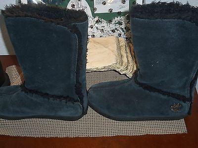 "New! Womens Timberland Mukluk 10"" Boots Size 6M NIB FOR SALE!!!"