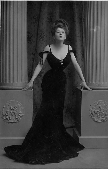 victorian actresses | edwardian fashion # edwardian # fashion photography # 1900s