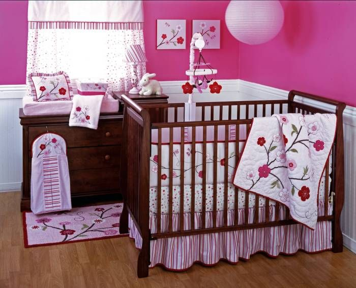 Nursery Bedding Sets John Lewis