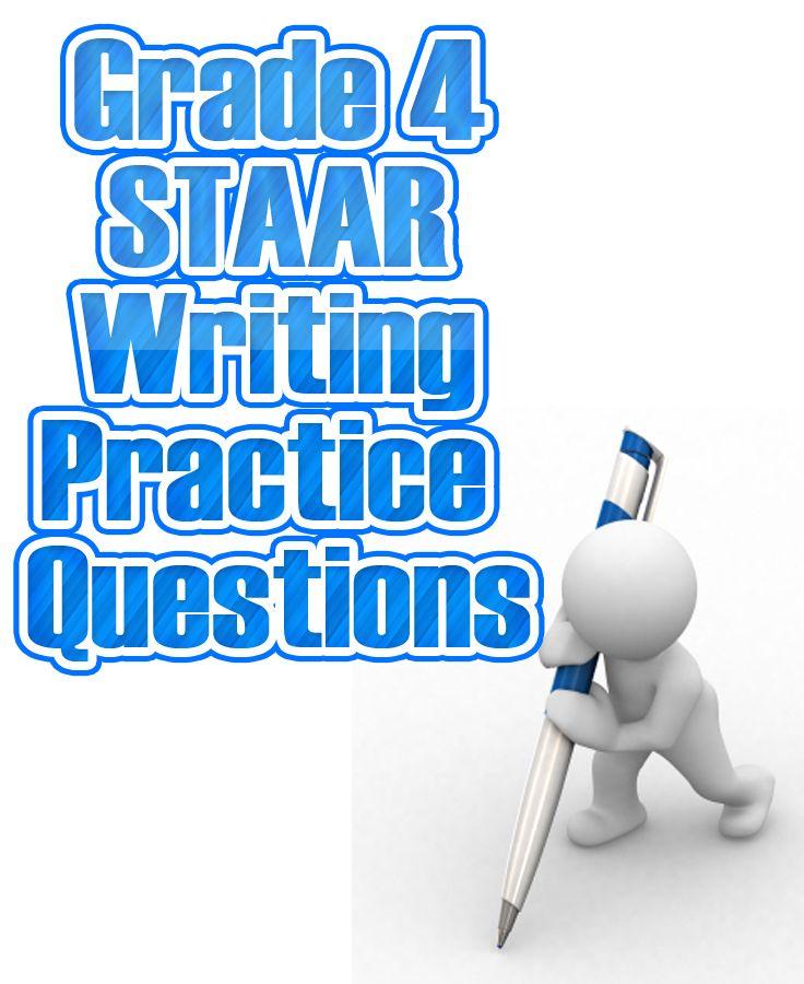STAAR Study Guide & Practice Test [Prepare for ... - Mometrix