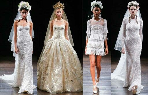 Hottest #Bridal trends 2016 CROWNS, femininity, Spanish inspired at  #newyorkinternationalbridalweek2016 BRIDAL SUITS  #bridal #brides #verawang #bridalgowntrends2016 #bridaltrends2016 #wwd #vogue #fashionbloggers #bridalfashionweek2016 #weddingtrends #bridalgowns #styletips #bridaltrends2016 #fashionnews #fashiontrends #runwaytrends #runwaymodels #runwayhair  #weddingdresstrends #weddingstylists #weddingplanner